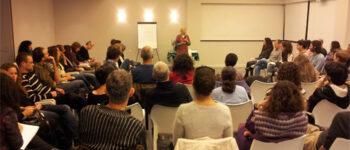 פעילויות עם אפרת שר-שלום